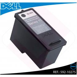 DELL CARTUCHO INYECCION TINTA NEGRO CN594 470ML 948 V/505