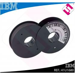 IBM CINTA IMPRESORA PACK 6 INFOPRINT 6500