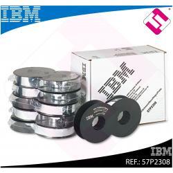 IBM CINTA IMPRESORA NYLON PACK 6/6400-I PREMIUM