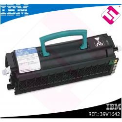 IBM TONER LASER 9.000 PAGINAS INFOPRINT/1612 MACHINE TYPE/45