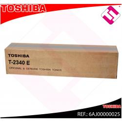 TOSHIBA TONER COPIADORA T-2340E E-STUDIO/232/282