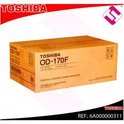 TOSHIBA TAMBOR LASER OD170F E-STUDIO/170F