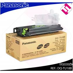 PANASONIC TONER COPIADORA DP/2000P/2500 D E P/3000E