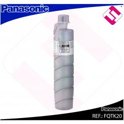 PANASONIC TONER COPIADORA 20.000 PAGINAS/7728/7735/774EXTING