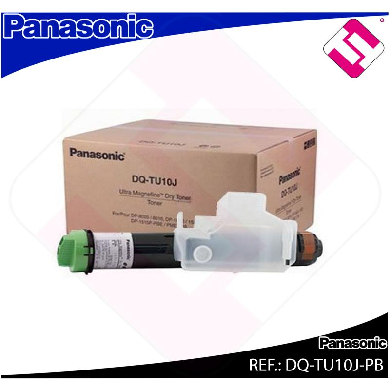 PANASONIC TONER COPIADORA DP/1820/1520/1520P/1820E/1820P/181