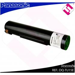 PANASONIC TONER COPIADORA NEGRO DP/2310/2330/3010/3030