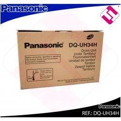 PANASONIC TAMBOR LASER DP/180