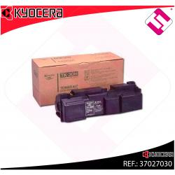 KYOCERA-MITA TONER LASER NEGRO TK30H 33.000 PAGINAS FS/7000/