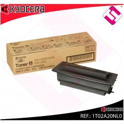 KYOCERA-MITA TONER COPIADORA NEGRO 7.000 PAGINAS KM/1505/151