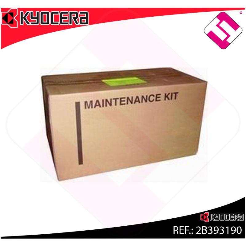 KYOCERA-MITA KIT MANTENIMIENTO LASER MK35 350.000 PAGINAS FS