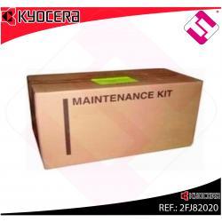 KYOCERA-MITA KIT MANTENIMIENTO LASER MK720E FSC-/9120DN