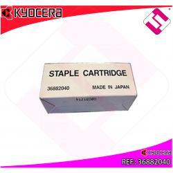 KYOCERA-MITA GRAPA KMC/2630 KM/6230/6330 DF/600/610