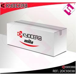 KYOCERA-MITA UNIDAD PROCESO PU100 100.000 PGINAS KM/1500/15