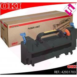 OKI FUSOR LASER COLOR C/9600/9650/9800/9850