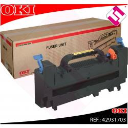 OKI FUSOR LASER COLOR C/9600/9650/9800/9850