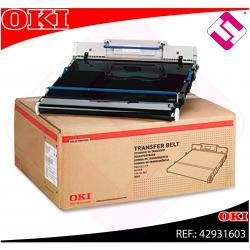 OKI CINTURON DE ARRASTRE C/9600/9650/9800/9850