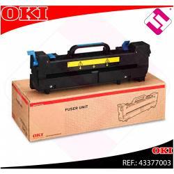 OKI FUSOR LASER 50.000 PAGINAS C/3400/3450/3600/3530 MC/360