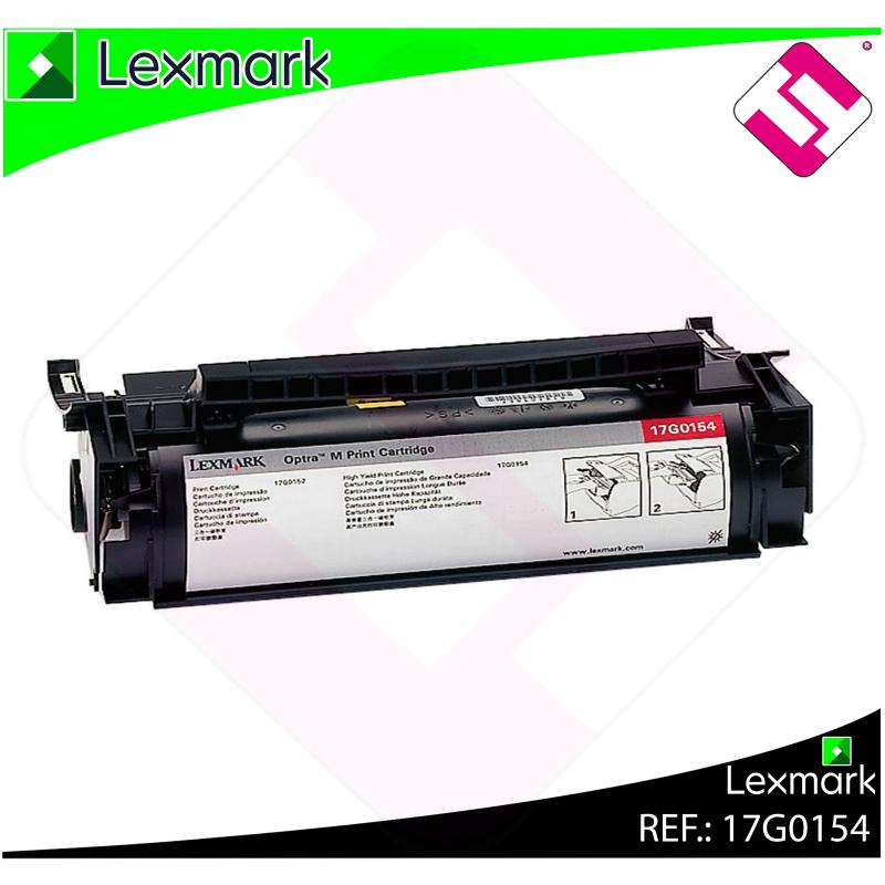 LEXMARK KIT MANTENIMIENTO LASER OPTRA/S2420/2450/2455/S2450