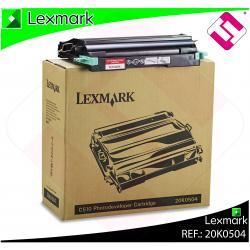 LEXMARK REVELADOR LASER 40.000 PAGINAS C/510