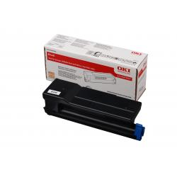 OKI FUSOR LASER C/7100/7300/7350/7500