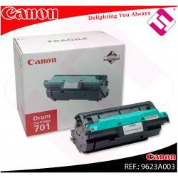 CANON TAMBOR LASER 701 DRUM 28.000 PAGINAS LBP/5200 MF/8180C