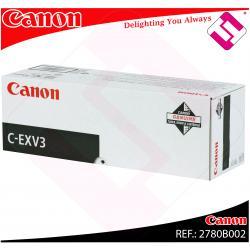 CANON TAMBOR CEXV30/31 NEGRO IRC7055I.7065I.9060.9070.7260I