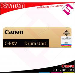 CANON TAMBOR CEXV 30/31 COLOR IRC7055I.7065I.9060.9070.7260I