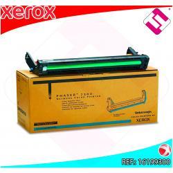 XEROX TAMBOR LASER CIAN 30.000 PAGINAS PHASER/7300