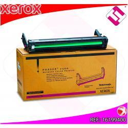 XEROX TAMBOR LASER MAGENTA 30.000 PAGINAS PHASER/7300
