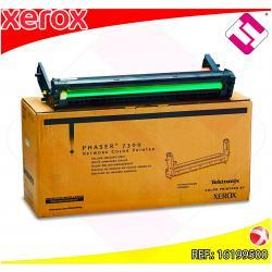 XEROX TAMBOR LASER AMARILLO 30.000 PAGINAS PHASER/7300 DESCA