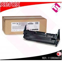 XEROX TAMBOR LASER 20.000 PAGINAS FAXCENTRE/116/1012
