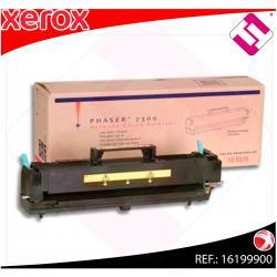 XEROX FUSOR LASER 80.000 P GINAS PHASER/7300