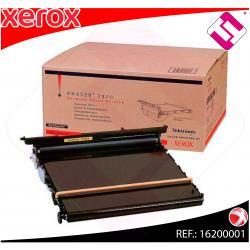 XEROX UNIDAD DE TRANSFERENCIA 80.000 P GINAS PHASER/7300