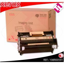 XEROX UNIDAD DE IMPRESION 30.000 PAGINAS PHASER/6250