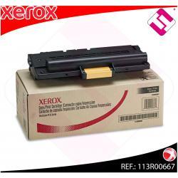 XEROX TONER LASER 3.500 PAGINAS PE/16