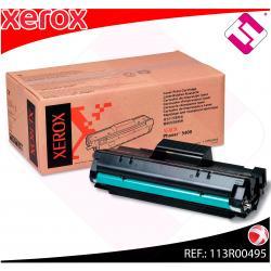 XEROX TONER LASER NEGRO 20.000 PAGINAS PHASER/5400