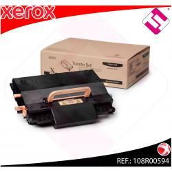 XEROX UNIDAD DE TRANSFERENCIA 23.000 PAGINAS PHASER/6100