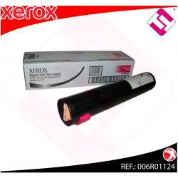 XEROX TONER LASER MAGENTA DC/1632/2240/3525/C32/C40