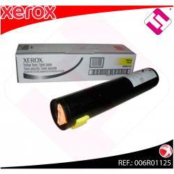 XEROX TONER LASER AMARILLO DC/1632/2240/3525/C32/C40