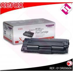 XEROX TONER LASER 5.000 PAGINAS XWORKCENTRE/PE 120/120 I