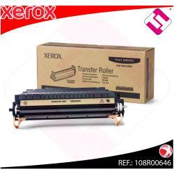 XEROX UNIDAD DE TRANSFERENCIA PHASER/6300/6350/6360