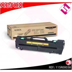 XEROX FUSOR LASER 80.000 P GINAS PHASER/7400