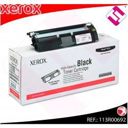 XEROX TONER LASER NEGRO 4.500 P GINAS PHASER/6115MFP/6120