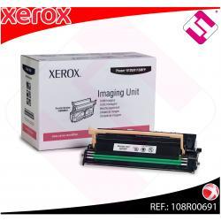 XEROX UNIDAD DE IMAGEN NEGRO 20.000 P GINAS NEGRO/10.000 P