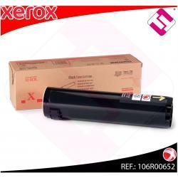 XEROX TONER LASER NEGRO 32.000 PAGINAS PHASER/7750