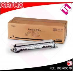 XEROX RODILLO DE TRANSFERENCIA PHASER/7750