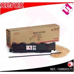 XEROX BOTE RESIDUAL 27.000 P GINAS PHASER/7750