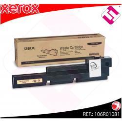 XEROX BOTE RESIDUAL 30.000 PAGINAS PHASER/7400DN