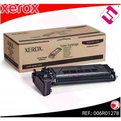 XEROX TONER LASER 8.000 PAGINAS WORKCENTRE/4118/F2218
