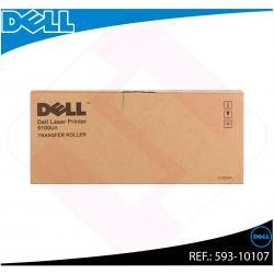 DELL RODILLO DE TRANSFERENCIA COLOR K7348 5100CN